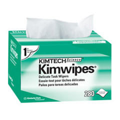 KIMTECH SCIENCE™ Wipers