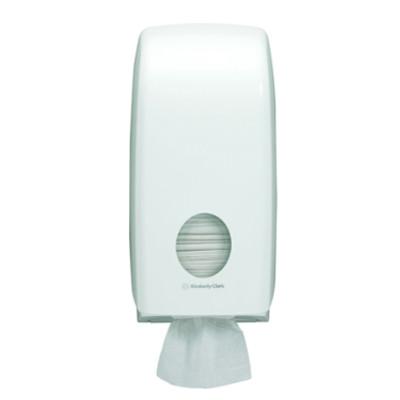 Aquarius Hygienic Bath Tissue Dispenser